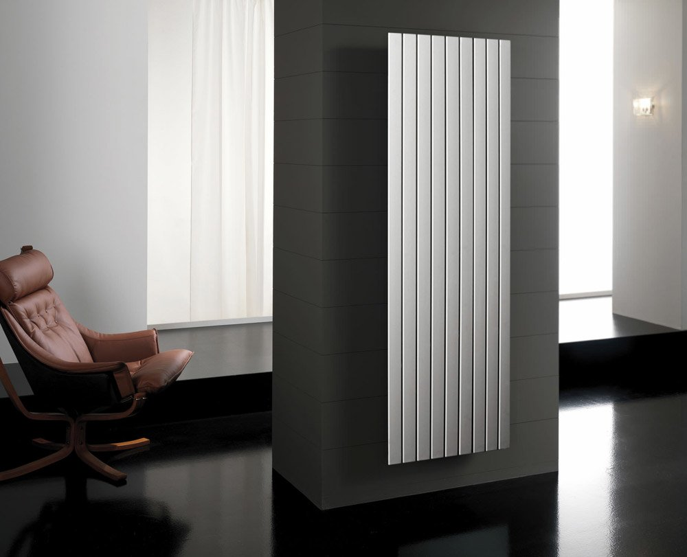 Awesome Termosifoni D Arredo Prezzi Contemporary - Acomo.us - acomo.us