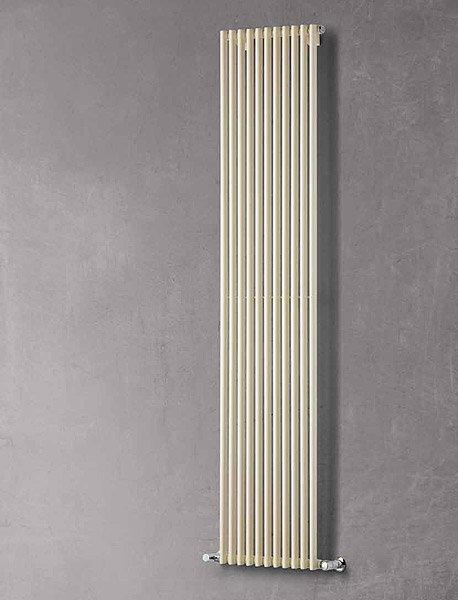 Radiatori brandoni listino prezzi termosifoni in ghisa for Radiatori da arredo prezzi