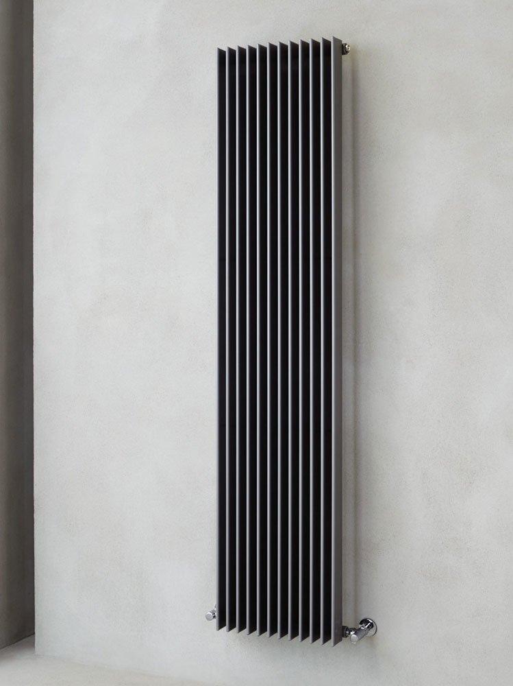 Radiatore Condor