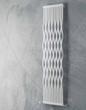 Termosifoni arredo radiatori di arredo e design for Termosifoni d arredo roma