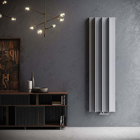 Radiatori di arredo designbest for Designbest outlet