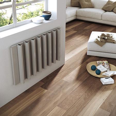 Termosifoni arredo radiatori di arredo e design for Radiatori arredo prezzi