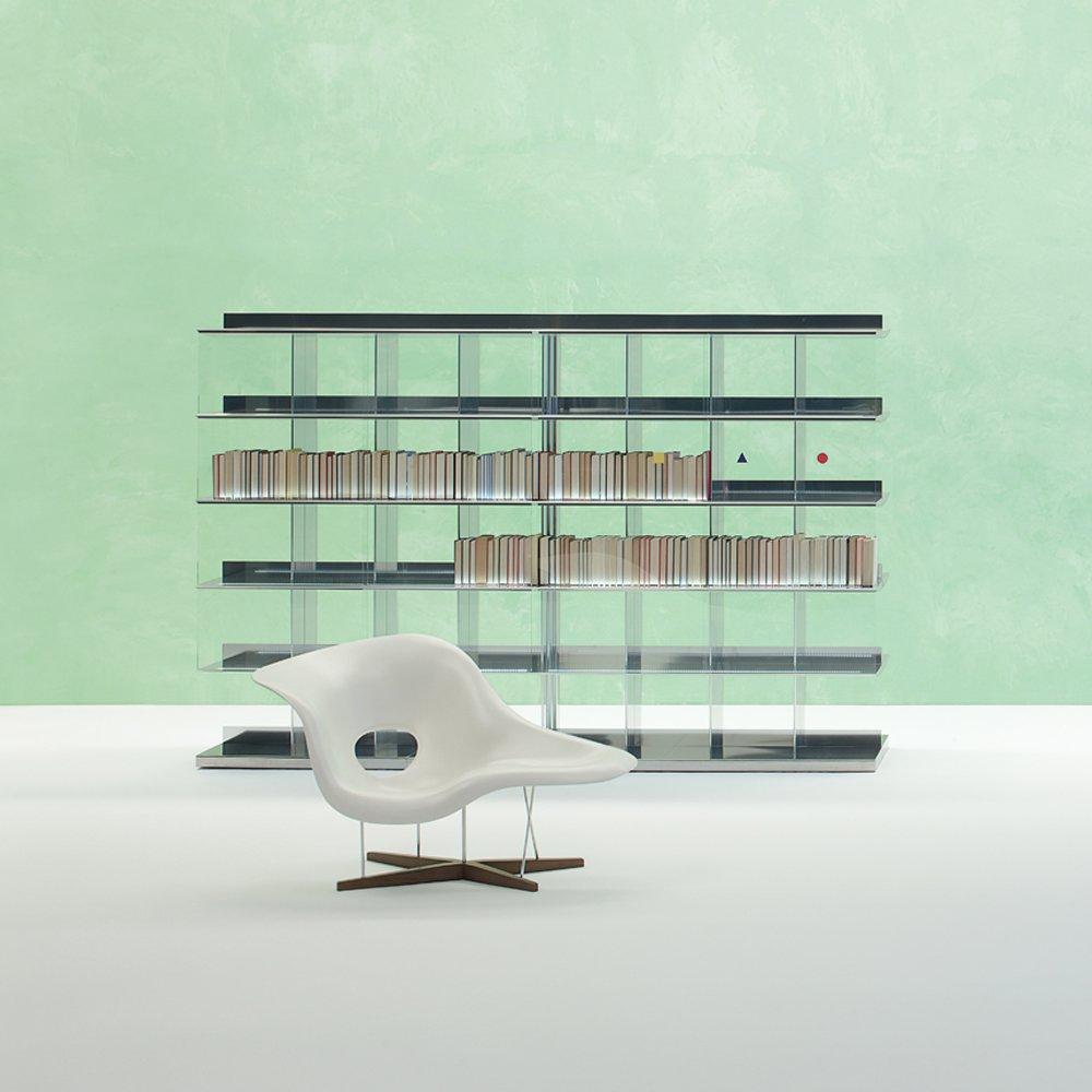 unifor regale und b cherschr nke regal na s designbest. Black Bedroom Furniture Sets. Home Design Ideas