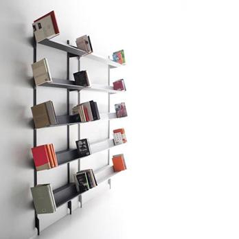 Bookcase Sarmiento
