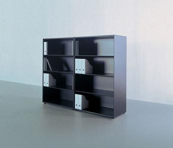 Bookshelf Basic