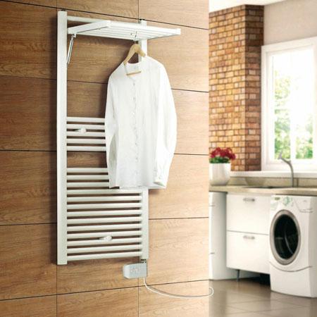 Scaldasalviette misto Dryer