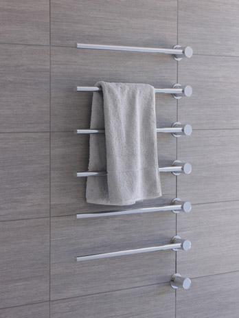 Handtuchwärmer T39EL