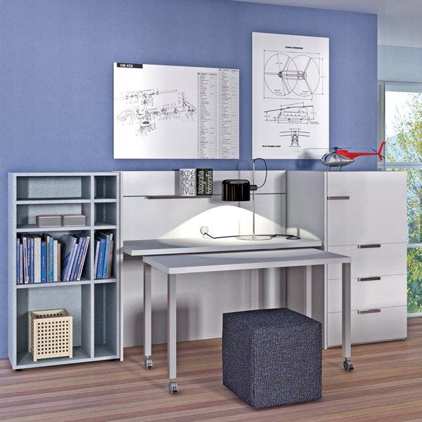 Tappeti bagno blumarine idee per il design della casa - Tappeti bagno design ...