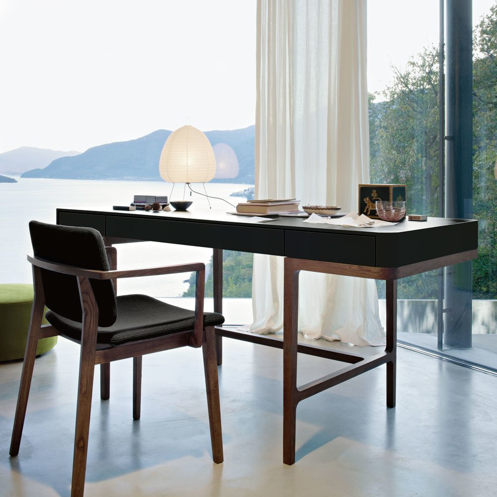 catalogue bureau victor lema designbest. Black Bedroom Furniture Sets. Home Design Ideas