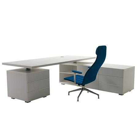 Desk Senior