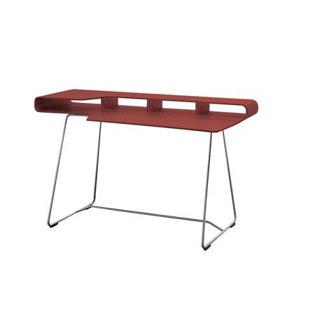 Desk Loop