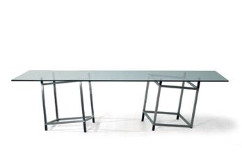Desk Détabilisation