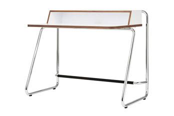 Desk S 1200