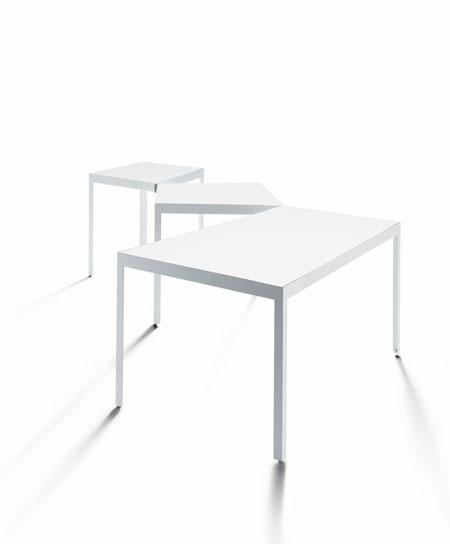 Desk Campo d
