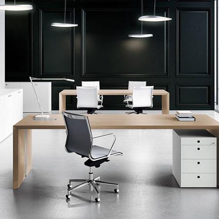 Schreibtisch Multipli CEO [a]