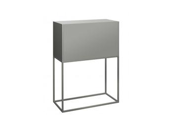 Desk SB14 Nota