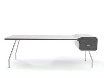 Schreibtisch I-con