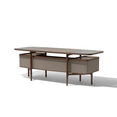 Desk Mogul