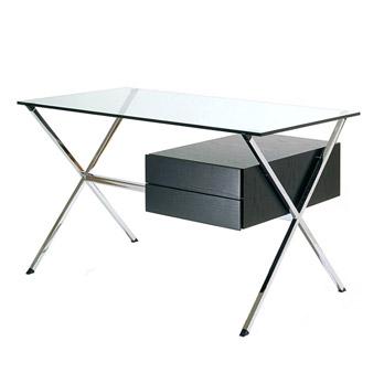 Desk Albini