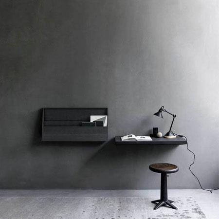Schreibtisch FJU