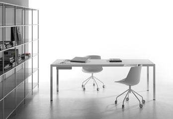 Scrivania Desk