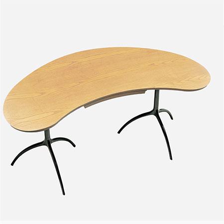 Desk Tree