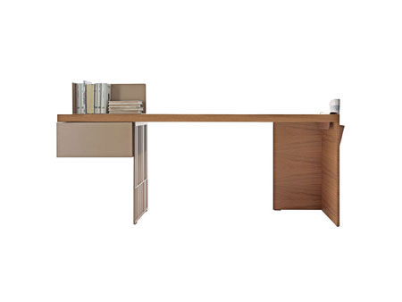 Desk Scriba