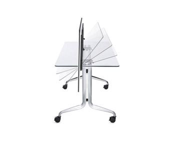Schreibtisch NESTYis3 N1020