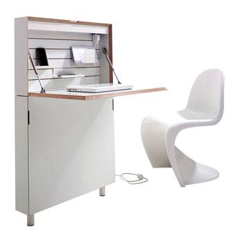 Bureau Flatmate