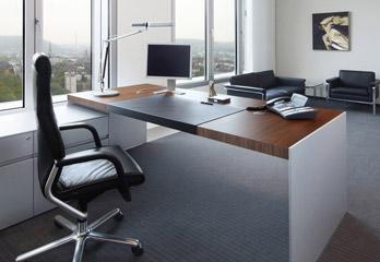 Schreibtisch Size [b]
