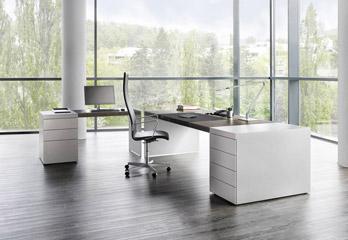 Schreibtisch Size [c]
