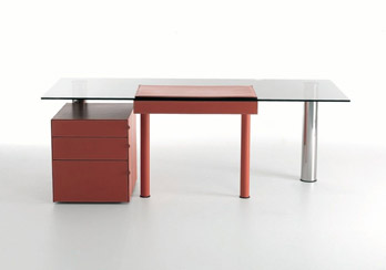 Schreibtisch Abaco