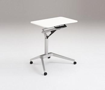 Schreibtisch Risefit