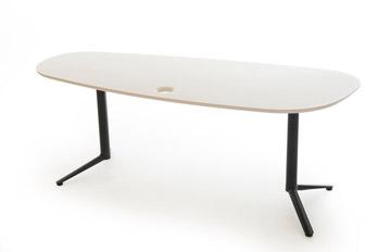 Schreibtisch Kei