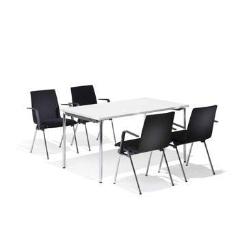 Tisch 5000 Pliéto