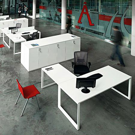 Desk Vital Plus ST/60