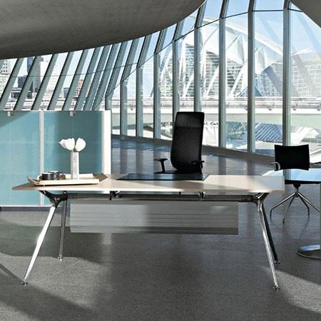 Desk Arkitek