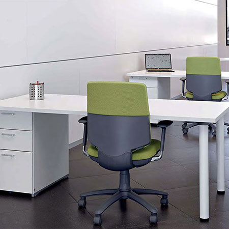 Desk Cool R200