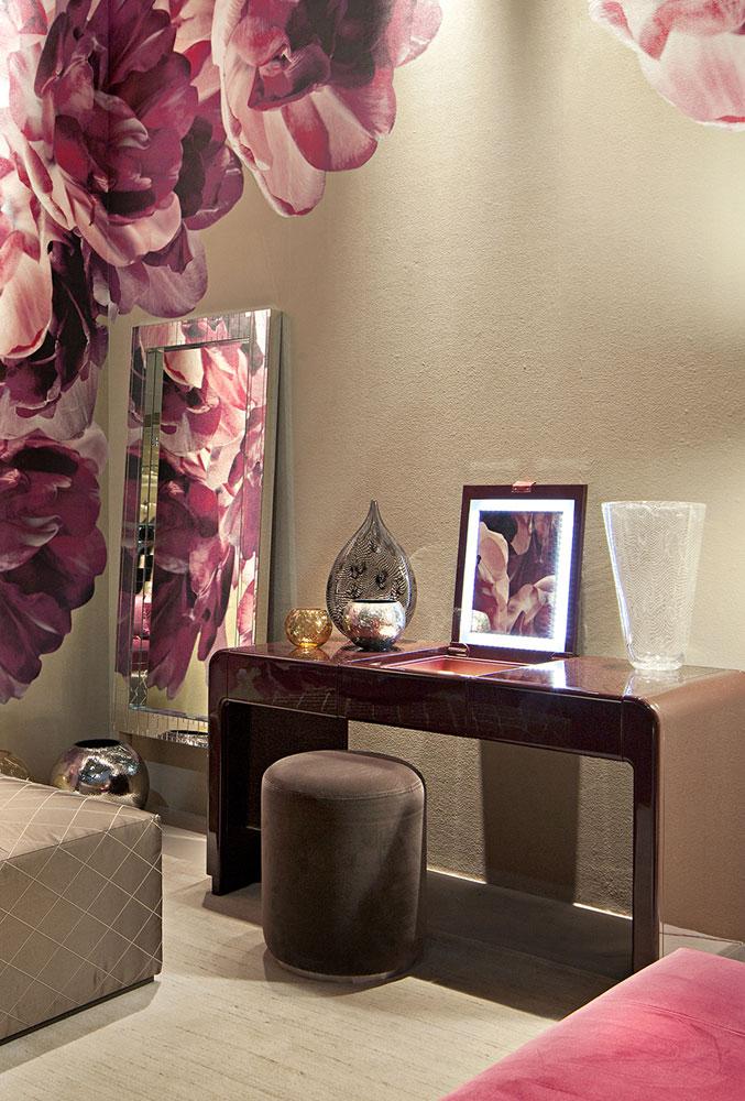 cerco camera da letto usata: mobili per camera da letto matrimoniale. - Soggiorno Usato Vercelli