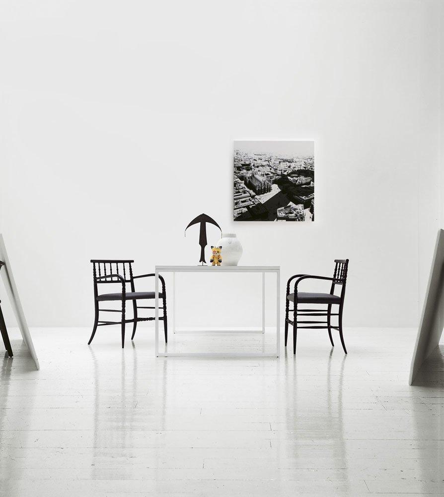 Cappellini st hle stuhl new antiques designbest for Marcel wanders stuhl