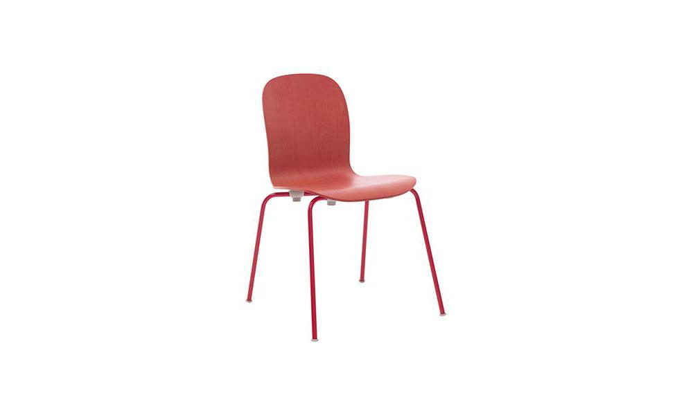 sedie sedia tate color da cappellini