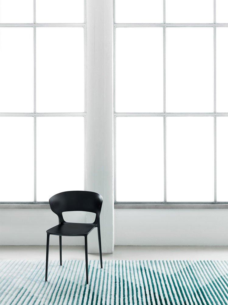 Sedia Koki