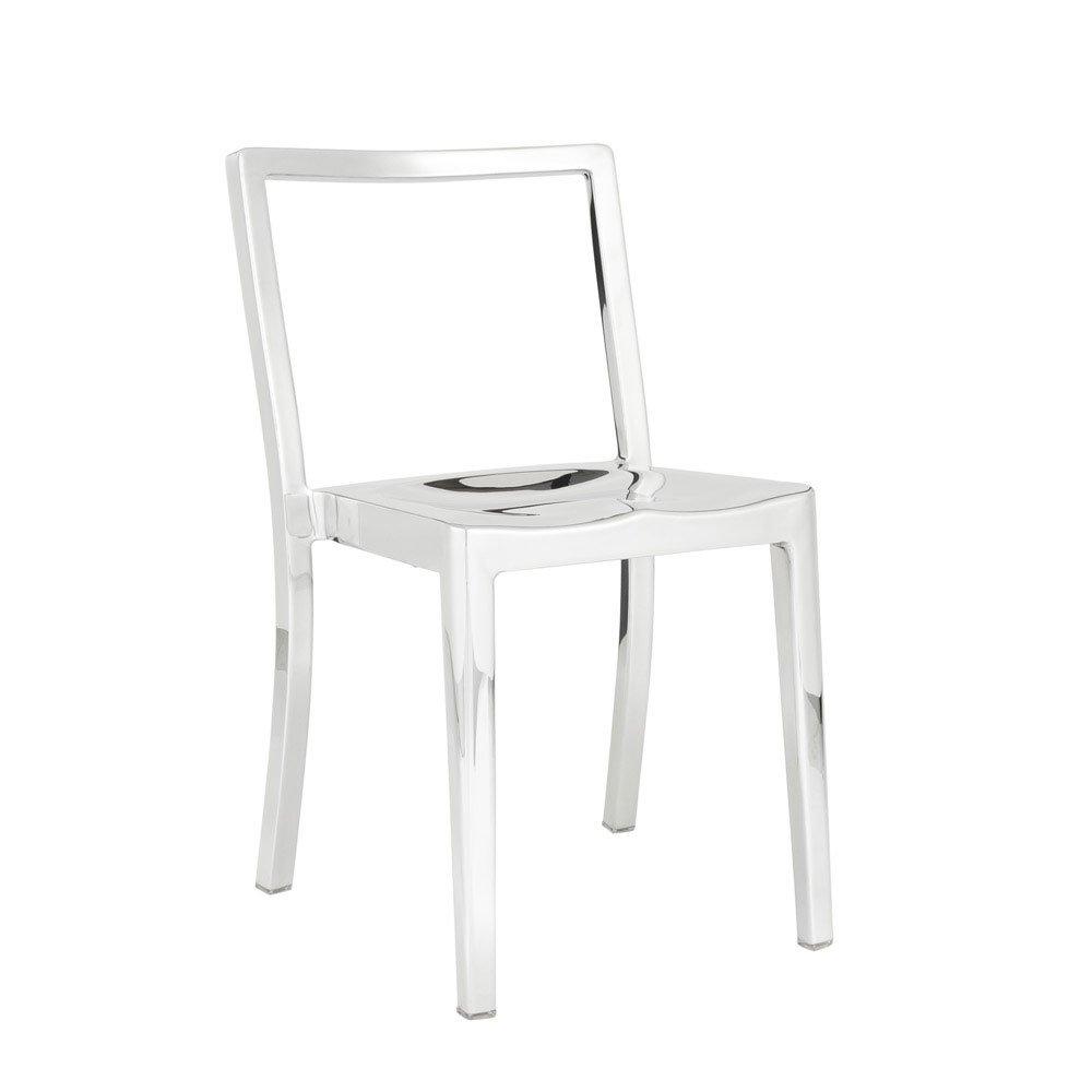 emeco st hle stuhl icon designbest. Black Bedroom Furniture Sets. Home Design Ideas