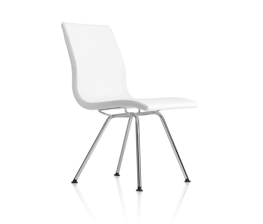 Lammhults Stühle Stuhl Atlas Design
