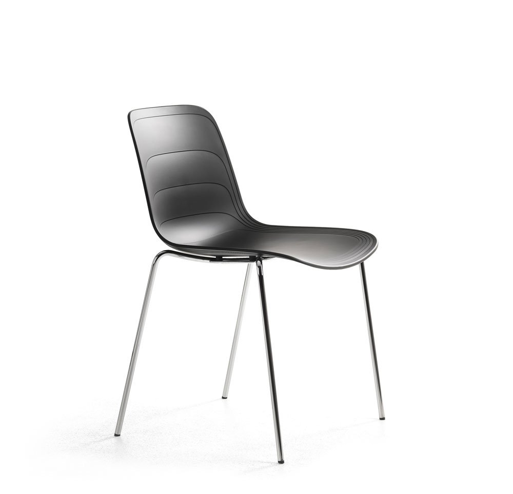 Chairs Chair Grade by Lammhults