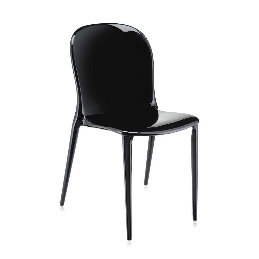 Catalogue chaise thalya kartell designbest - Chaise haute kartell ...