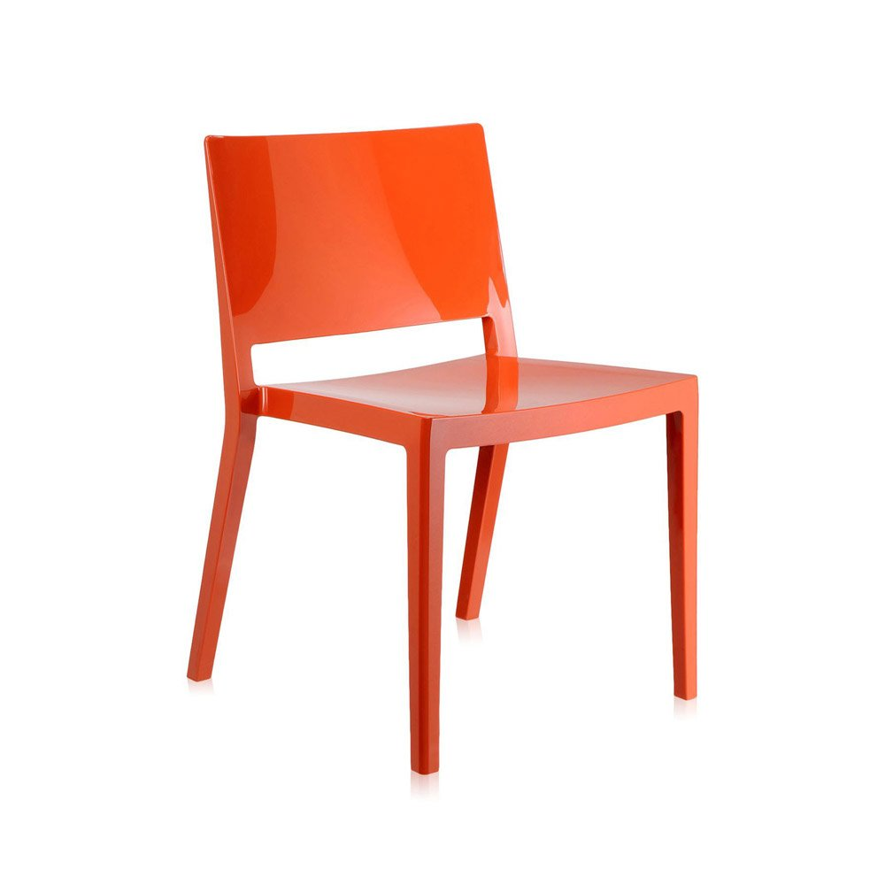 Sedie kartell outlet id es de design d 39 int rieur for Sedie di design outlet
