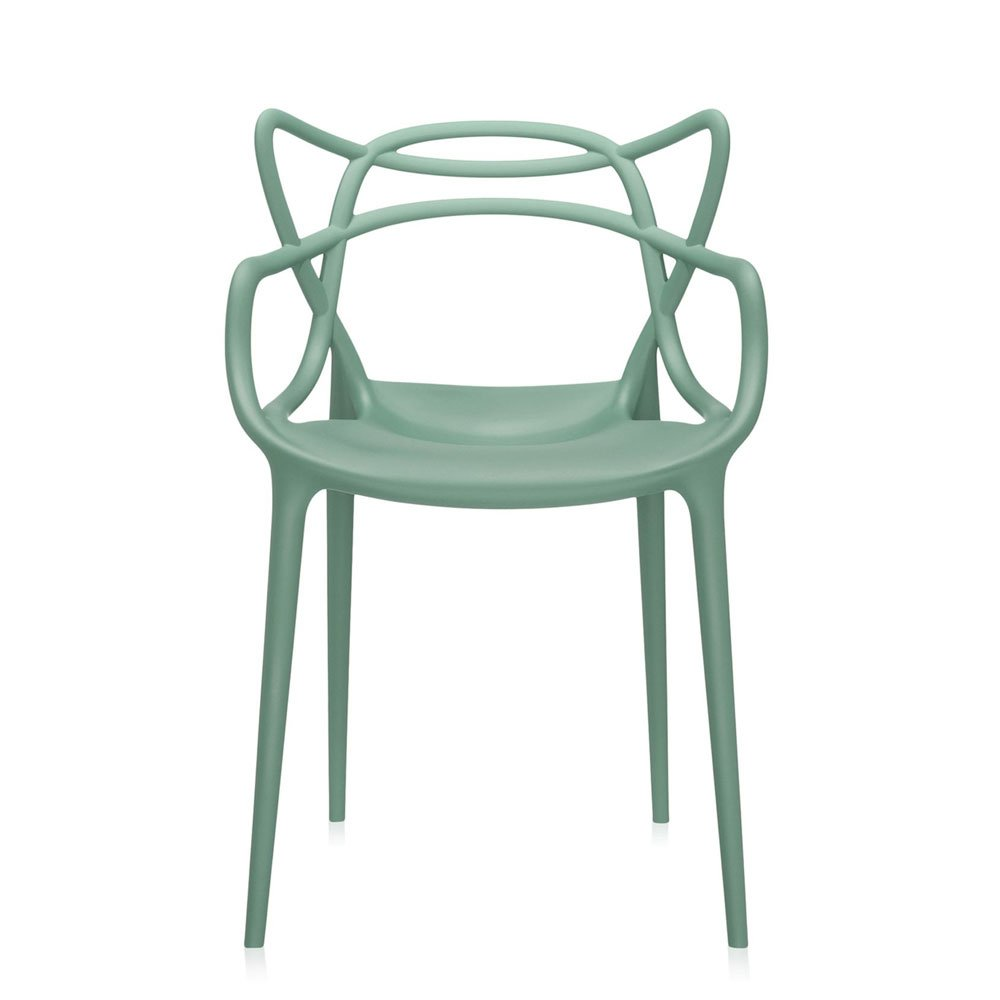 catalogue chaise masters kartell designbest. Black Bedroom Furniture Sets. Home Design Ideas