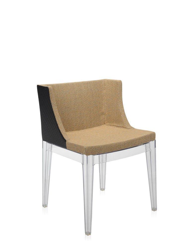 Ikea sedie soggiorno sedie per soggiorno ikea vanity in for Sedie design outlet