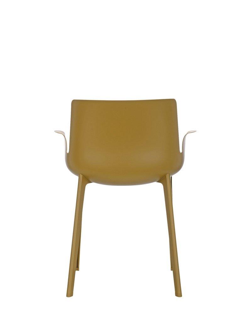 Catalogue chaise piuma kartell designbest - Chaise haute kartell ...